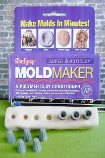 make your own cupcake mold :)