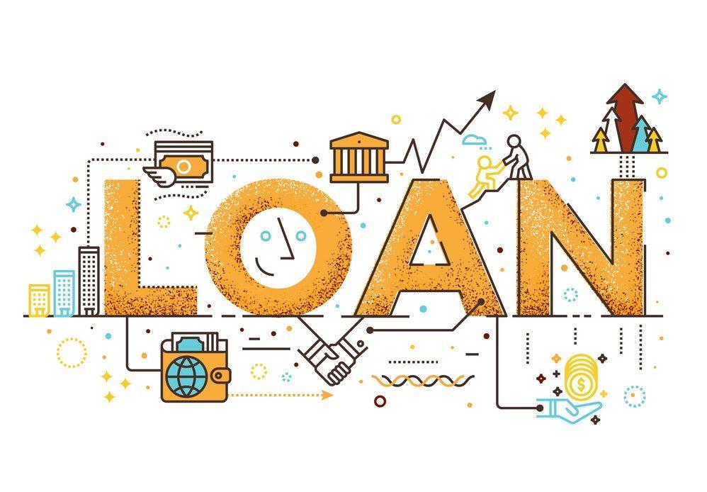 Icici Bank Personal Loan Status In 2020 Personal Loans Loan Personal Loans Online