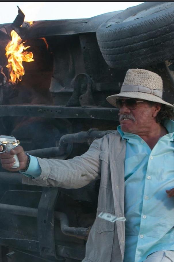 Regarder 2 Guns 2013 Film Complet En Francais 2 Guns Father About Me Blog