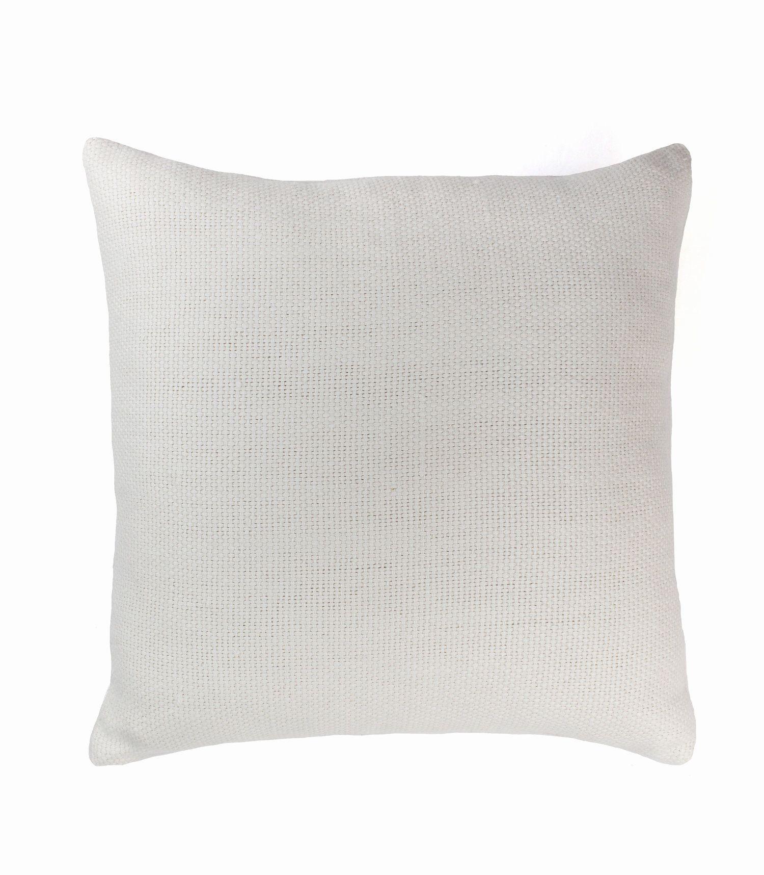 Hugo Linen baskets, Basket weaving, Throw pillows
