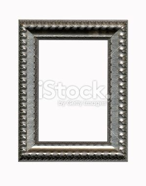Ornate Silver Frame Royalty Free Stock Photo With coupon codes and promotional codes.