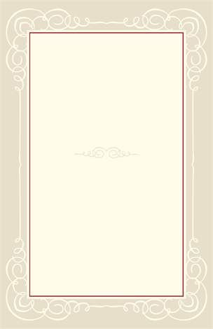 Staples Copy Print Wedding Invitations Enter Your Text