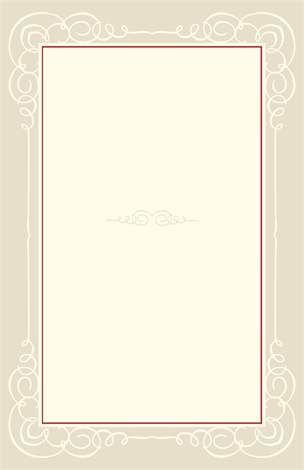 Staples Copy Print Wedding Invitations Enter Your Text