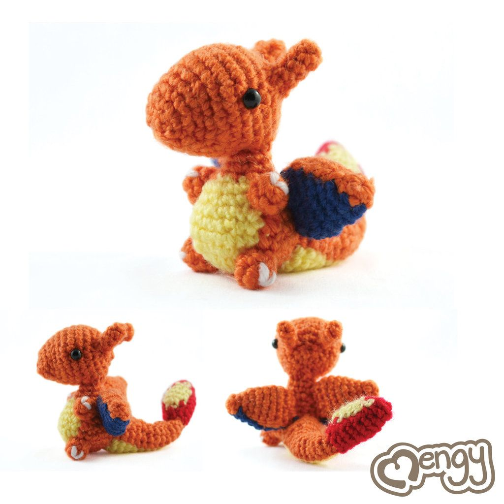 Pin by Tawny Hathaway on amigurumi | Crochet amigurumi free ... | 1024x1024