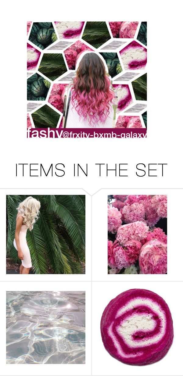 """i can taste her lipstick and see her laying across your chest // taken cropped icon"" by gabriella-houck on Polyvore featuring art and lovelyicons"