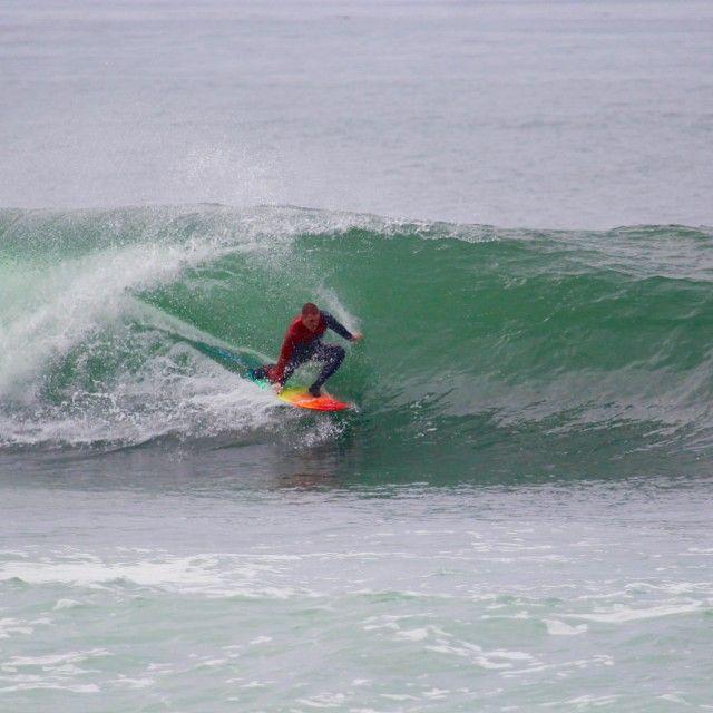 CAs Surf | Scripps Pier at La Jolla, California - Surf Report, Surf Forecast and Live Surf Webcams