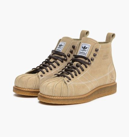 Converse Chuck 70 Gore Tex Hi schoenen zwart