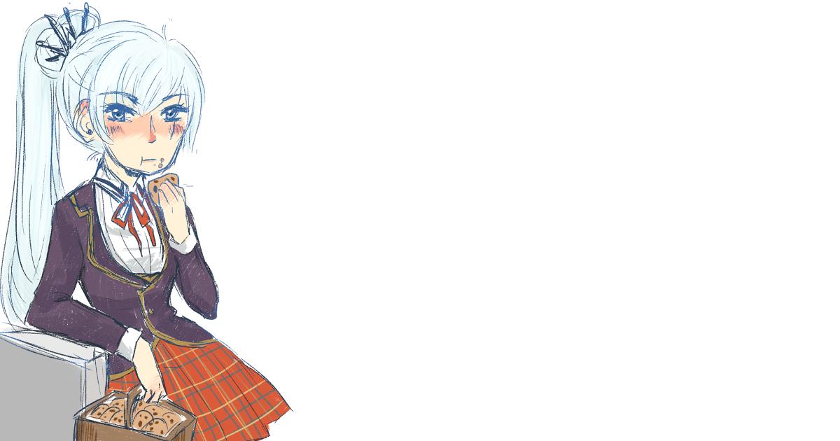 16 Anime Based Wallpaper A 1440p Wallpaper Based On An