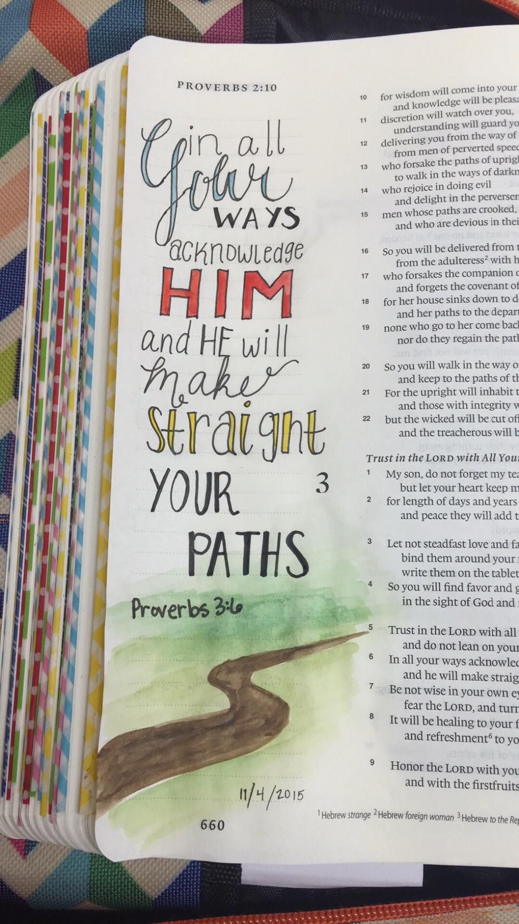 Verse by verse bible study audio book