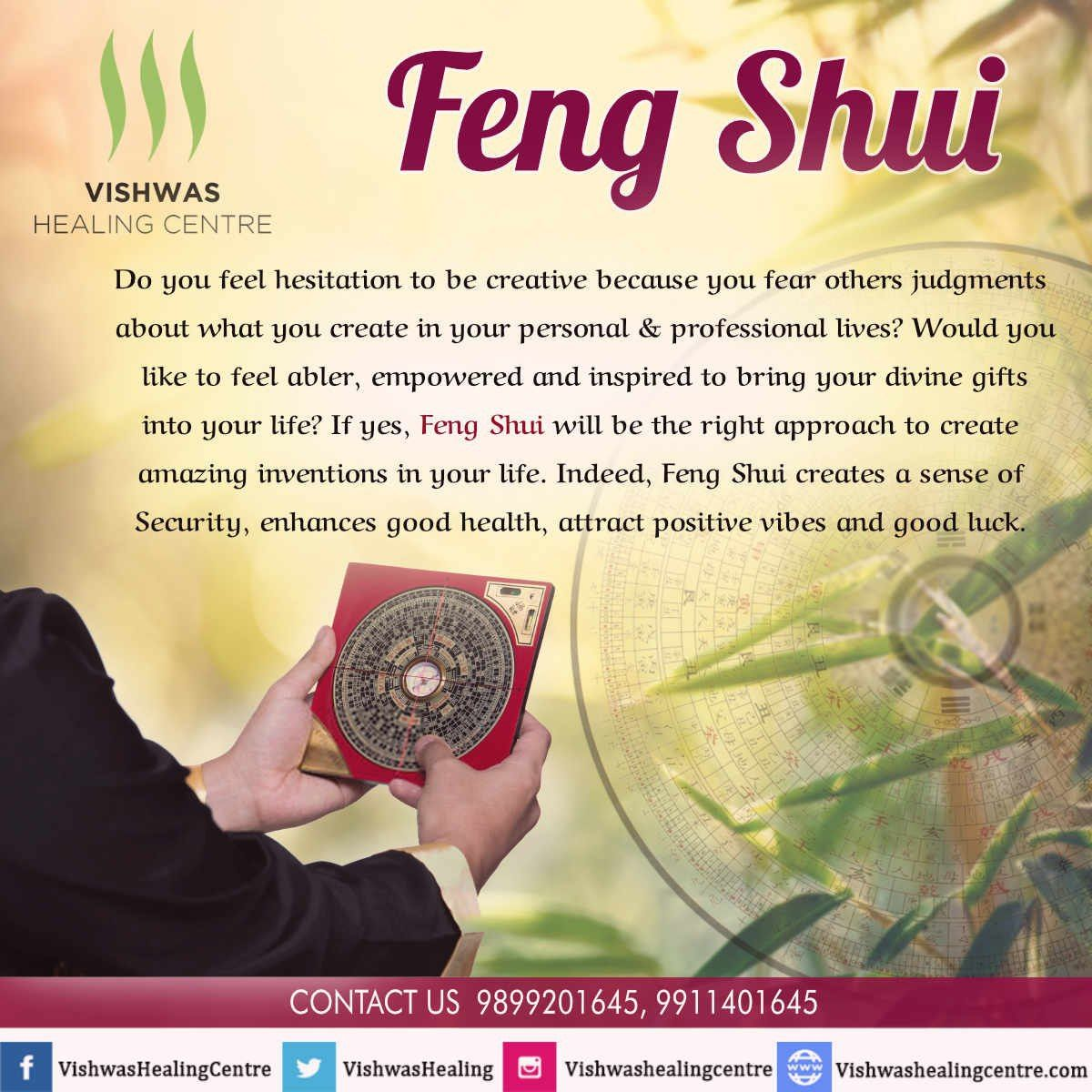 Feng Shui, Feng Shui Tips For Home, Feng Shui Tips