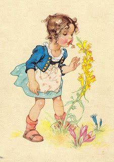 Gemalte Kinderbilder lungers hausen gemalte kinderbilder kinderbilder