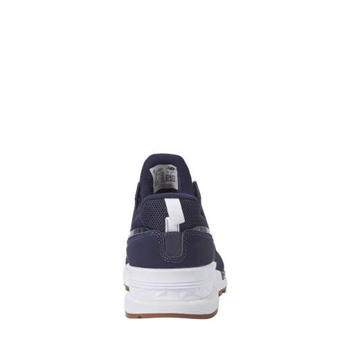 differently 81531 e2f4b New Balance MS547 sneakers in 2019 | Products - New balance ...