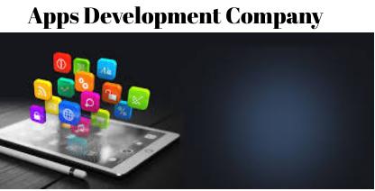 Mobile Application Development Company In Dammam Riyadh Jeddah Saudi Arabia With Images Mobile App Development Mobile Application Development Development