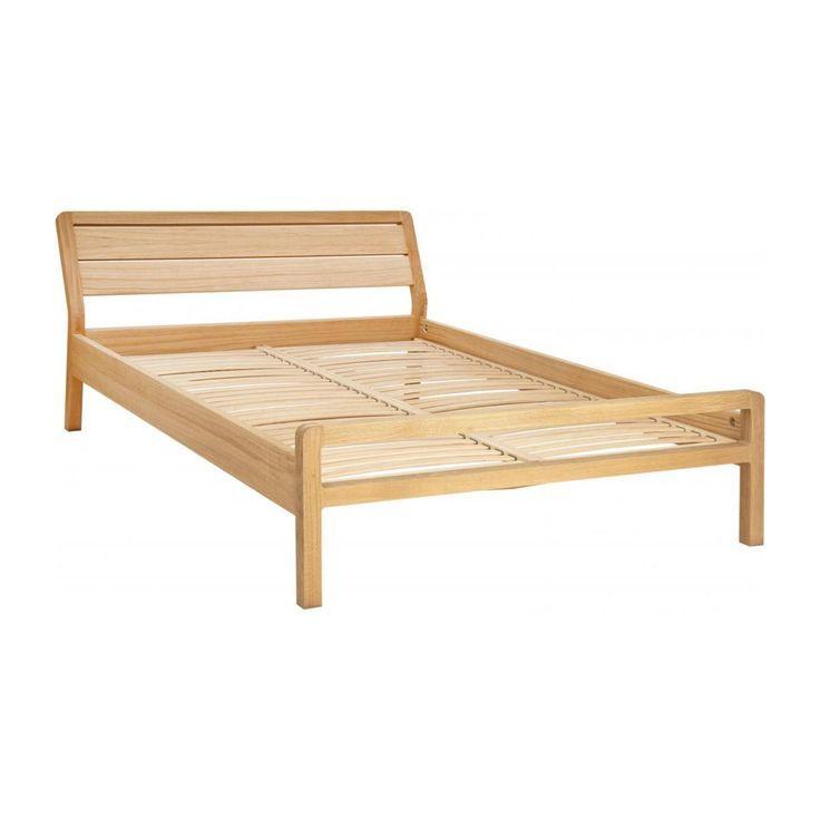 Radus Bett 160x200 Cm 160x200 Bett Cm Eiche Radus Furniture Outdoor Furniture Outdoor Decor
