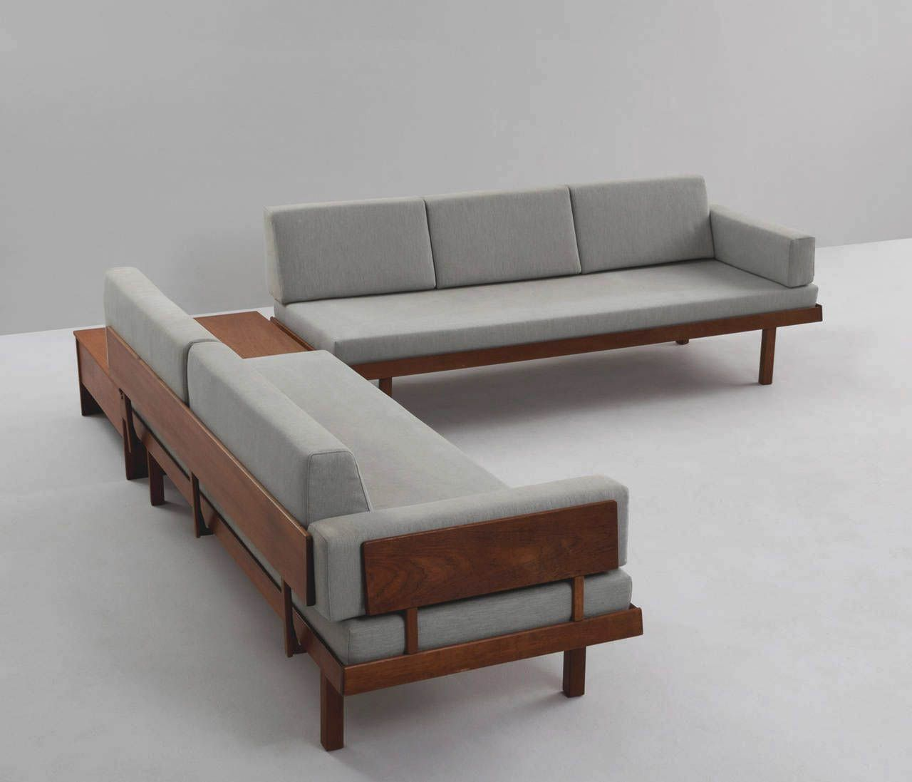 Staying Space Designing Tips You Ll Want To Steal Asap Zeltahome Com Wooden Sofa Designs Furniture Design Living Room Danish Living Room