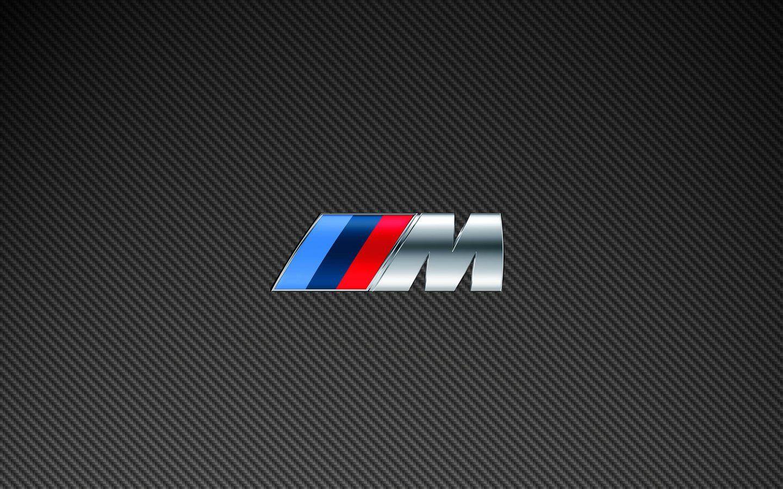 BMW M Logo  | Favorite brands | Bmw logo, M wallpaper, Bmw