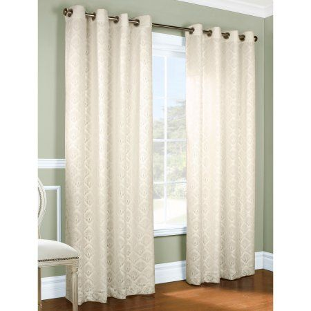 Home Panel Curtains Sheer Curtain Panels Lace Curtain Panels