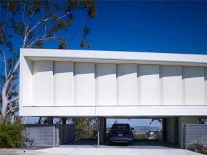Stylish Home Luxury Garage Designs Photos And Ideas Garage