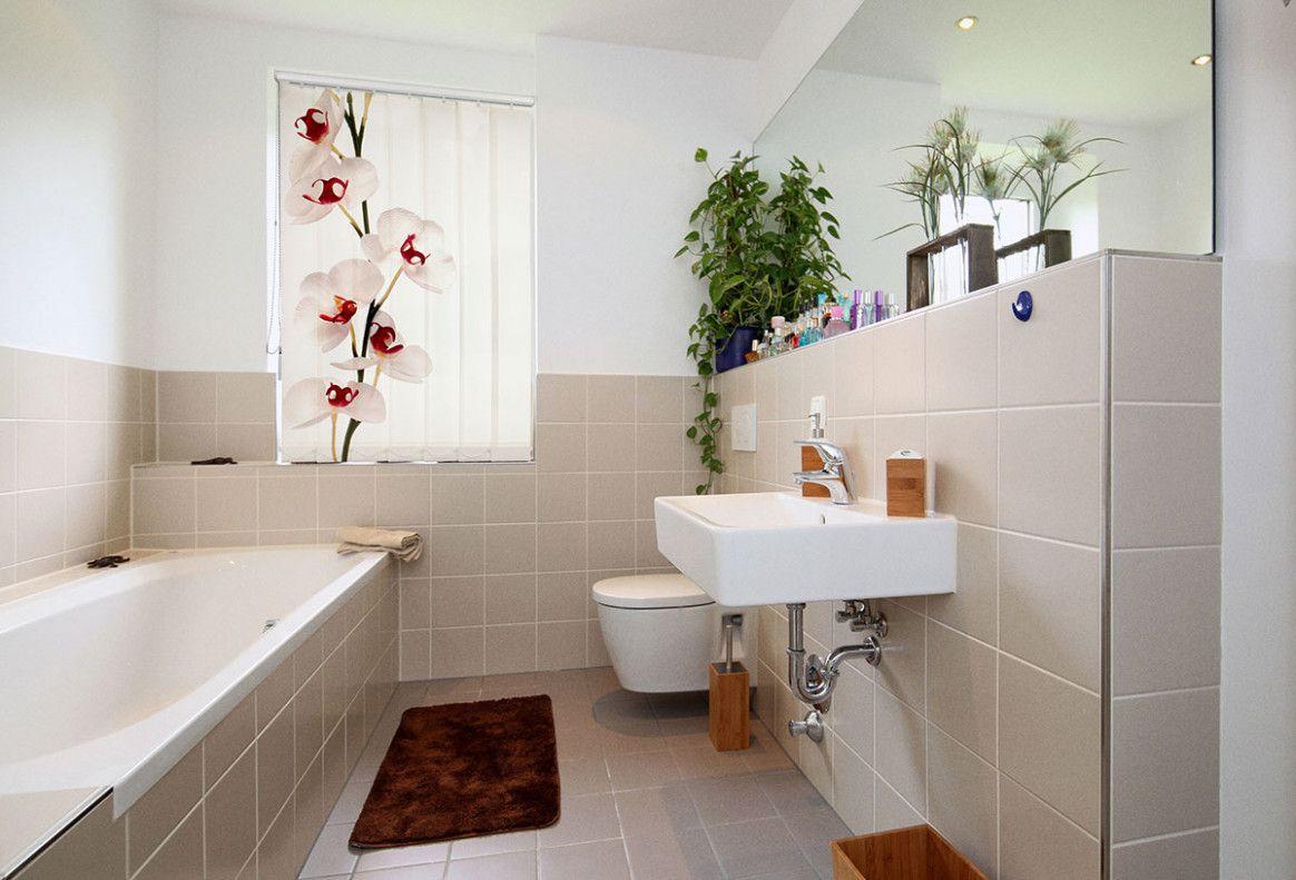 Sieben Grunde Warum Menschen Badezimmer Gardinen Modern Lieben Badezimmer Ideen Schone Schlafzimmer Schlafzimmer Einrichten