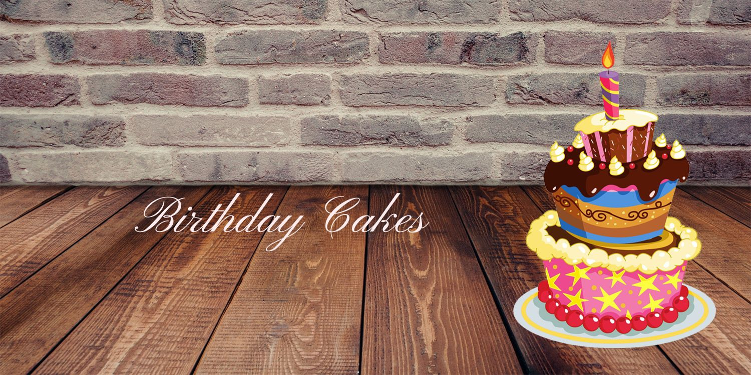 Why Deliver Delicious Birthday Cake in Bangalore
