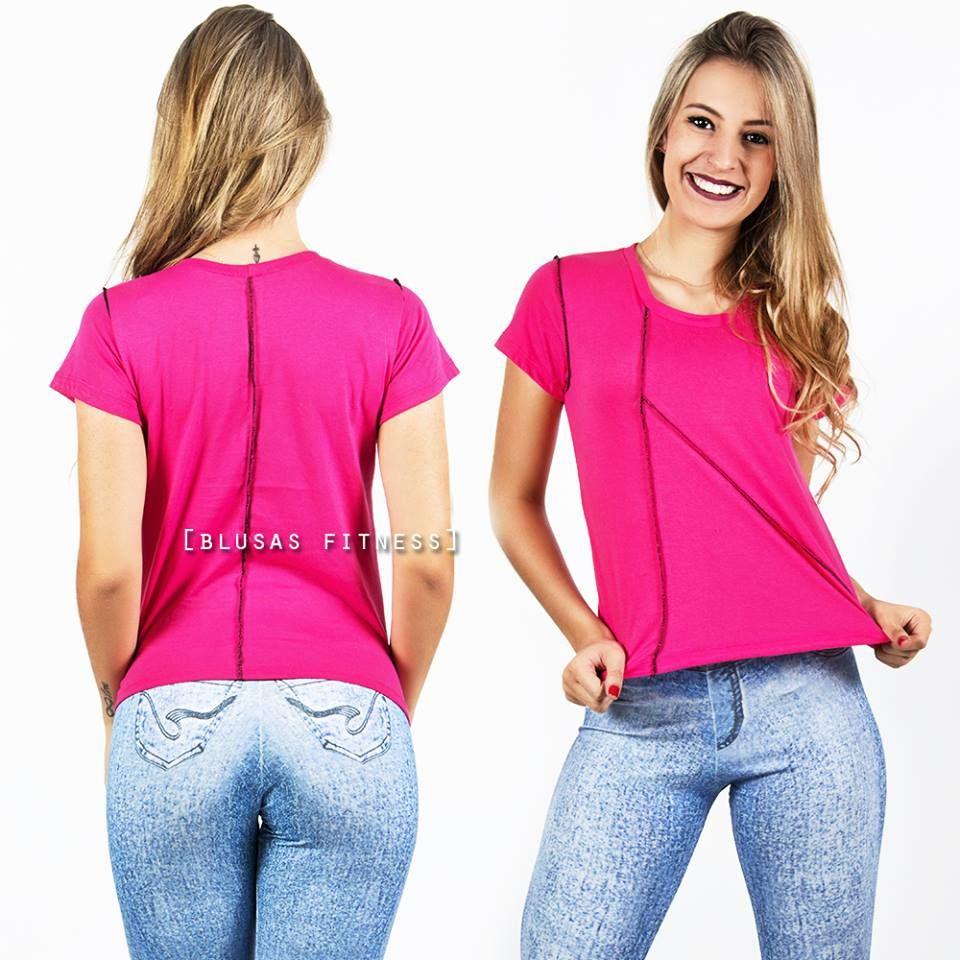 As blusinhas para malhar não podem faltar no guarda-roupa feminino! Básicas ou mais elaboradas, o que não pode é deixar de ter!   b l u s a s f i t n e s s  http://goo.gl/lhE51r  #blusasfitness #temqueter #usekaisan #kaisanbrasil #gymtime