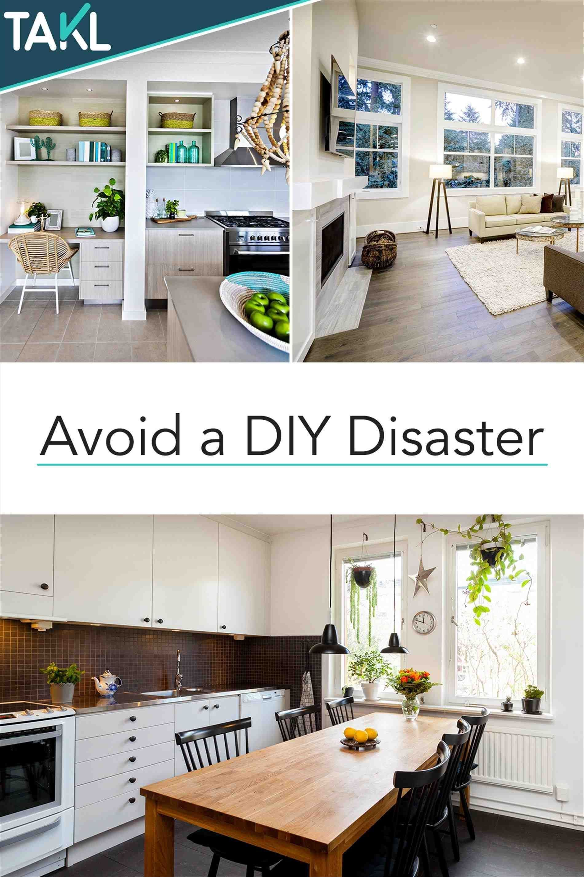 Awesome diy home improvement on  budget ideas also modern rh in pinterest