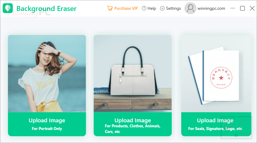 Giveaway Apowersoft Background Eraser Free License Code Background Eraser Basic Photo Editing Eraser