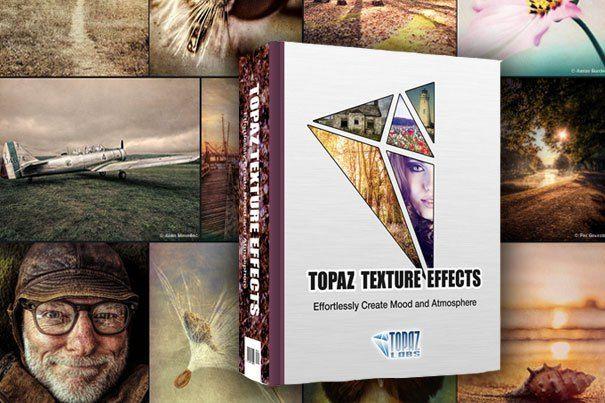 Topaz Texture Effects 1 0 1 Crack & Serial Key Download | Topaz