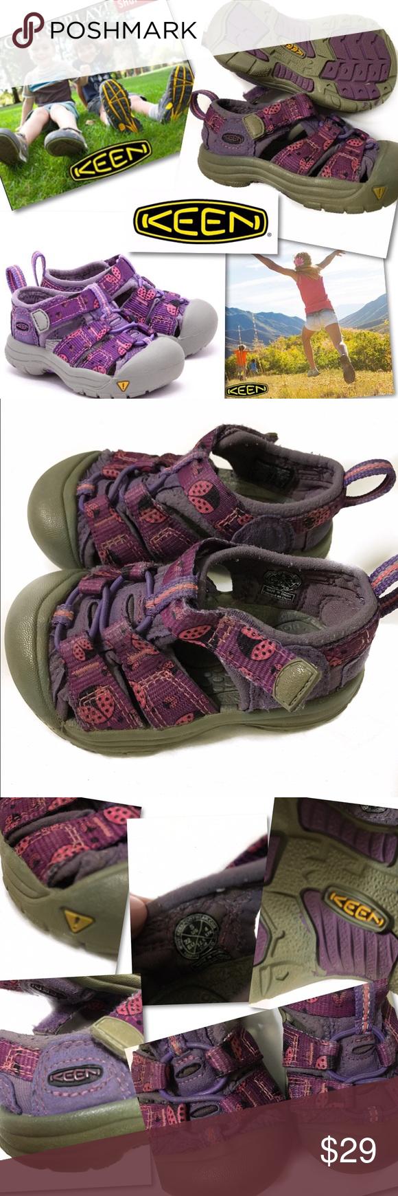 hugo boss shoes baymax tsum
