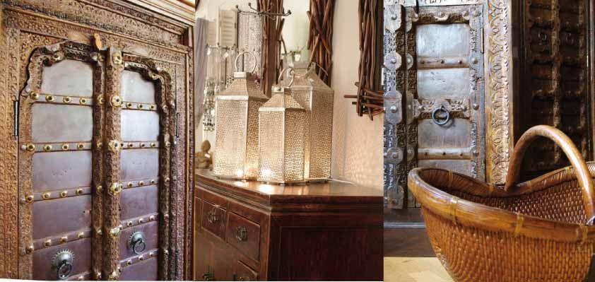 indische schr nke chinesische schr nke oder asiatischer kasten was immer sie suchen bei. Black Bedroom Furniture Sets. Home Design Ideas