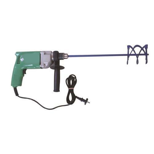 Image Result For Wall Putty Mixer Machine Price