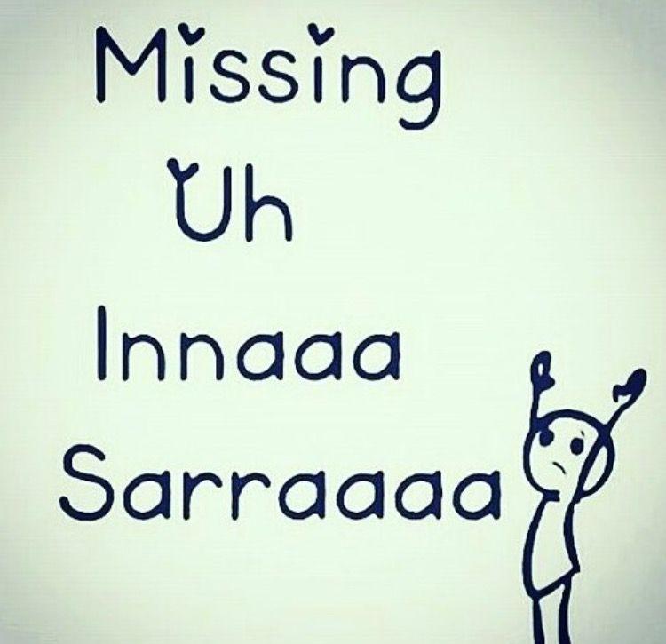 Exactlyyy Innna Saaraaa Shayari Missing Quotes Quotes