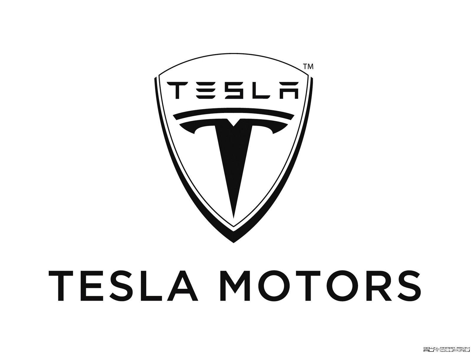 Tesla Motors Inc (NASDAQ:TSLA) Owner Wins 10k And a Free