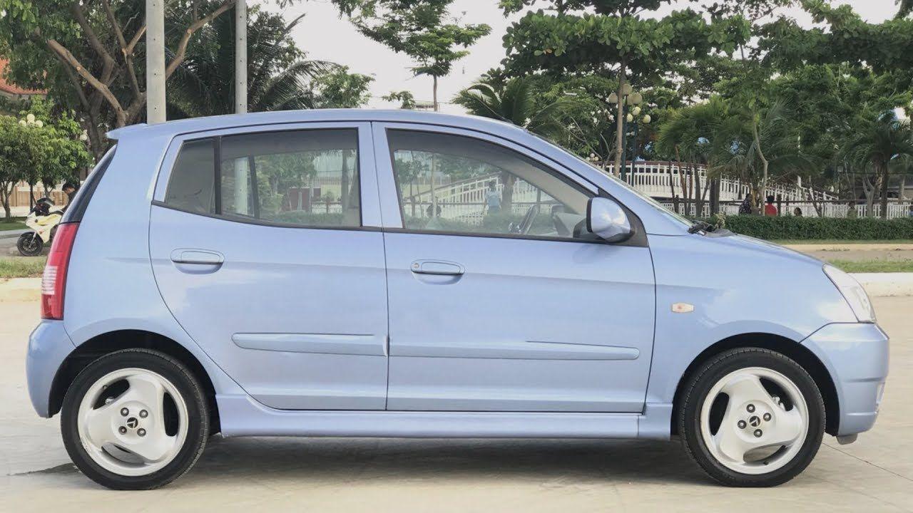 Sale Car Kia Visto Sale Car In Cambodia Car In Cambodia For Sale Youtube Kia Camry Car