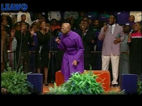 Bishop Paul Morton Walk On By Faith Youtube Praise And Worship Songs Worship Songs Worship Songs Lyrics
