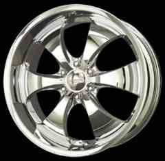 LiquidMetal Lithium6 Chrome http://www.thewheelconnection.com/