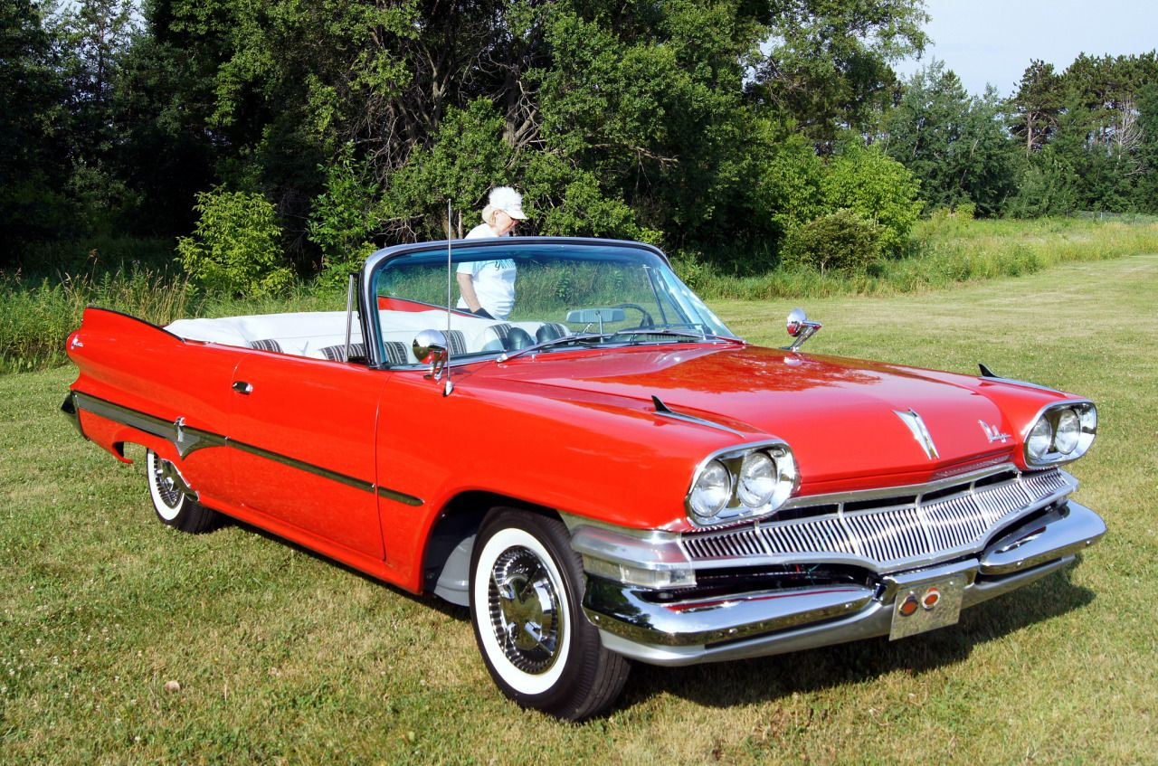 1960 dodge dart phoenix 1280 847 classic cars pinterest darts cars and dream cars. Black Bedroom Furniture Sets. Home Design Ideas