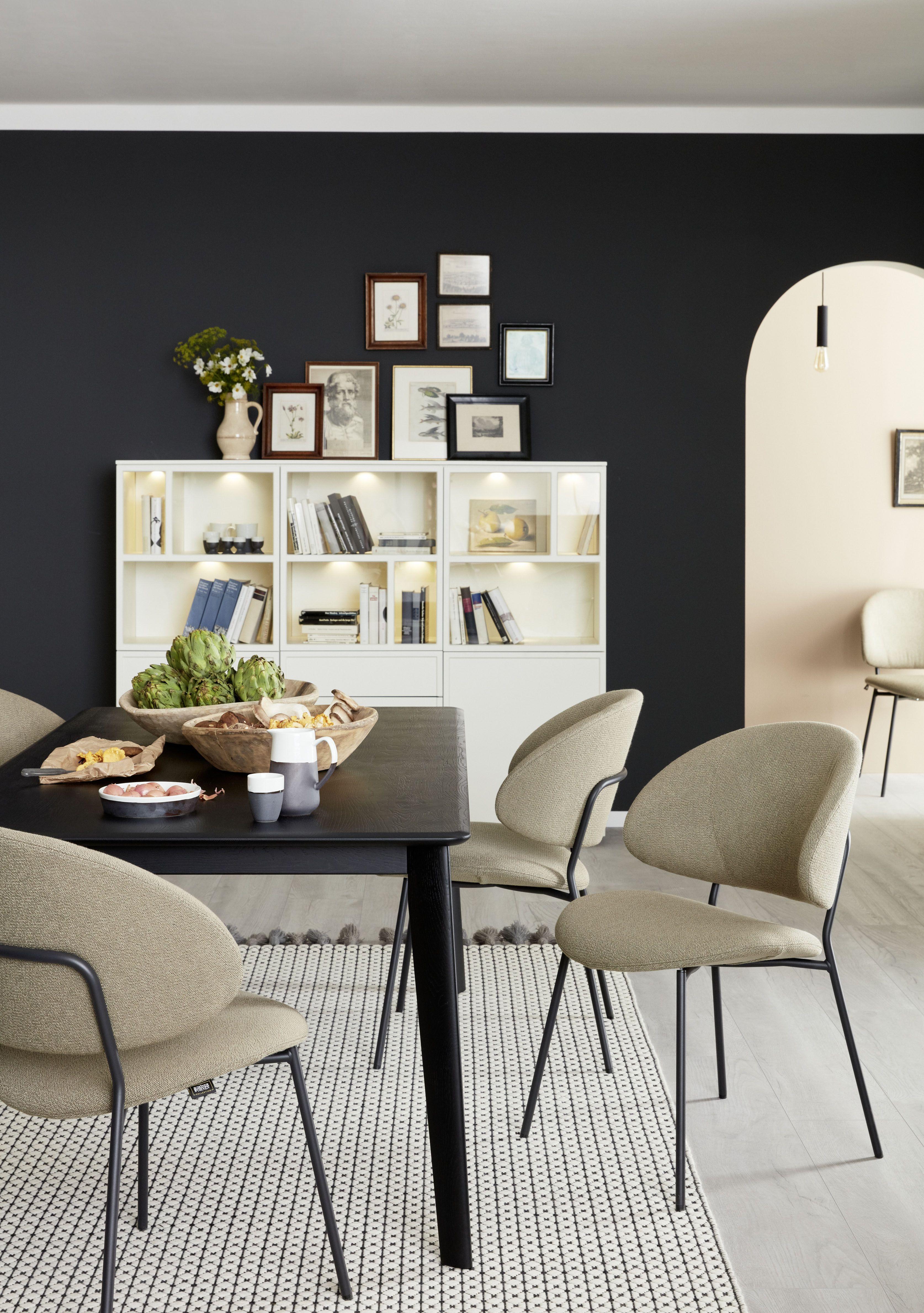 Schoner Wohnen Kollektion Esstisch Tender Wohnen Schoner Wohnen Haus Deko