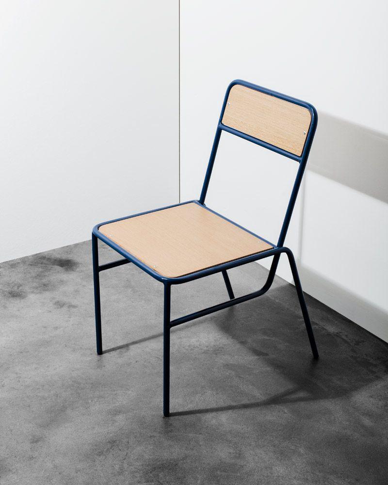 Frontlicht design ateliers juj  möbel belgien und bilder