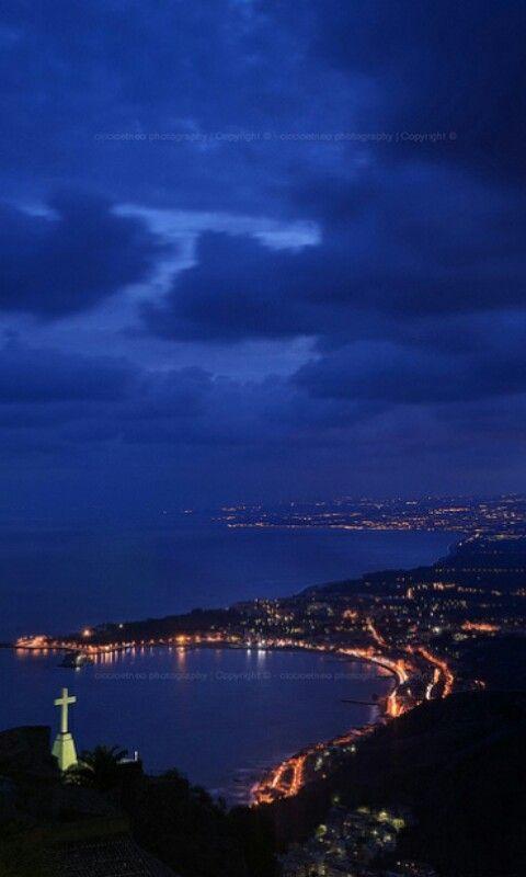 Costa Amalfitana. Italia lugares, Lugares de europa