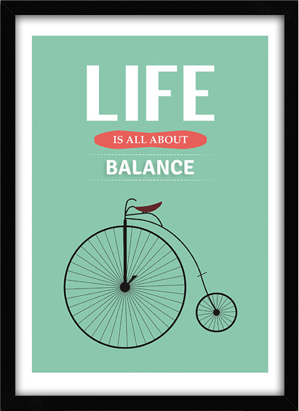 5 Favorite Inspirational Bike Quotes | bicycle gear | Pinterest