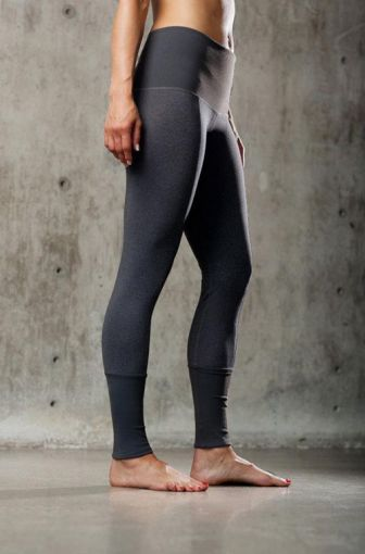 cb79438784a3ab Karma Yama tight - my favorite pair of yoga pants!! | Show Your ...