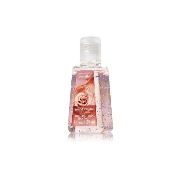 Pocketbac Sanitizing Hand Gel 1 75 Liked On Polyvore
