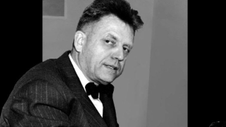 Alfred Kinsey - Full Episode