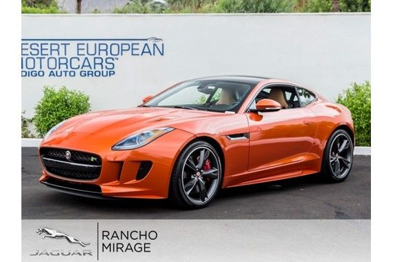 2020 Jaguar F Type R Jaguar F Type Jaguar Dupont Registry