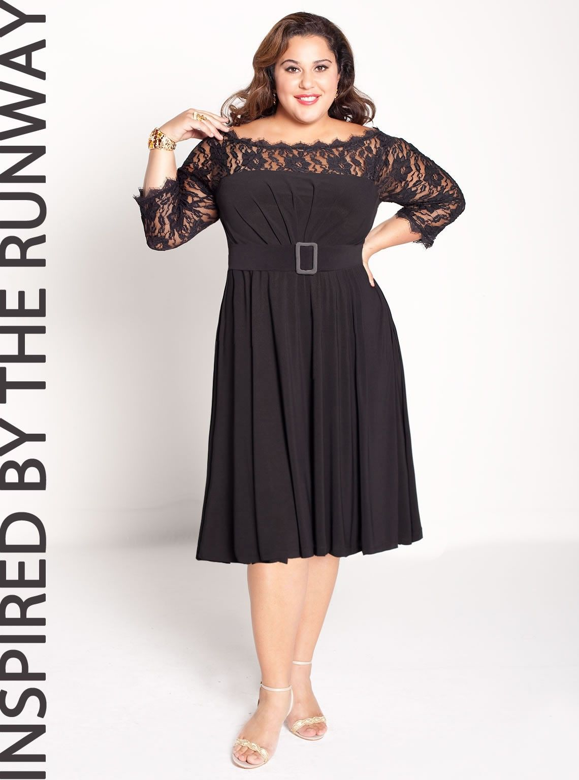 1000  images about Plus Size and BEAUTIFUL on Pinterest | Plus ...
