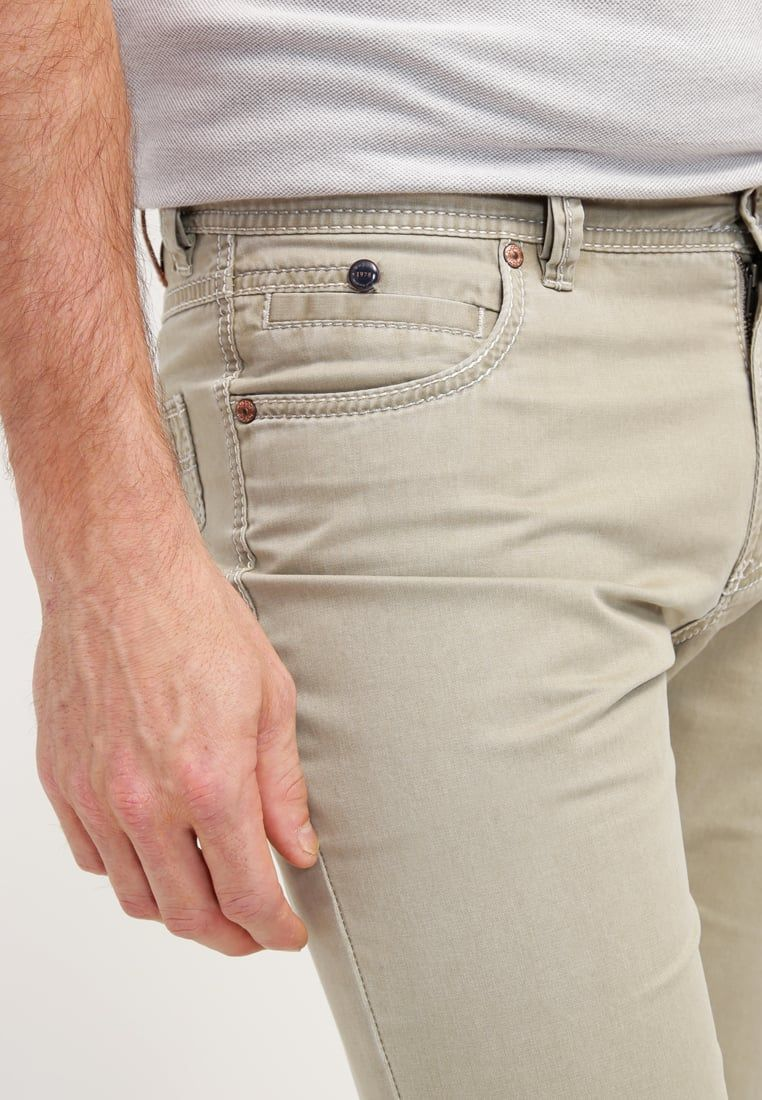 Bugatti Pantalones Cortos para Hombre