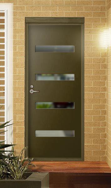 & Corinthian Doors: Product: Door Visualiser   For the Home   Pinterest