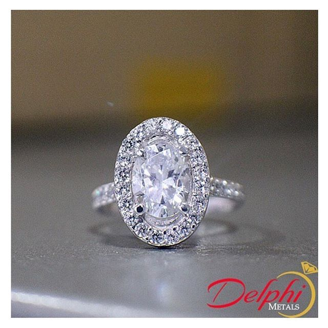 visit any of delphi metals stores for your unique engagement and wedding rings - Wedding Ring Stores