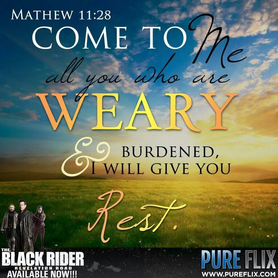 Pin by Liz McKinney on Faith & Inspiration   Motivational bible quotes, Spiritual words, God ...